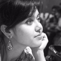 Adi from Mumbai