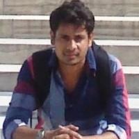 ranjan from Mumbai