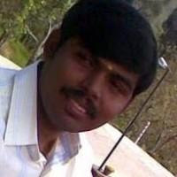 prakash kumar from madurai