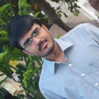 Tamil Selvan R S from Bangalore