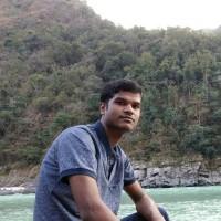 KAMLESH ORAON from Dhanbad