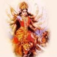 Anamika from Andhra Pradesh