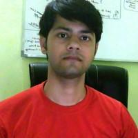 Chankey Pathak