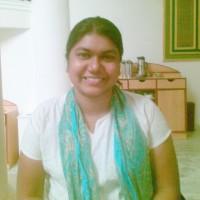 Crescentia Kalpana