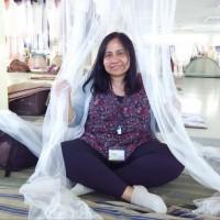 Sapna Kapoor from Delhi NCR