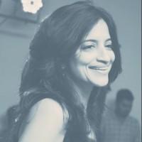 Taraa from Mumbai