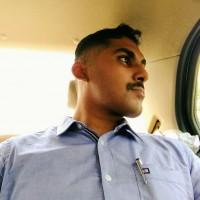 Debasis Dash from Kuala Lumpur