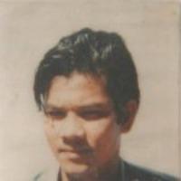 amirsohel from Gulshan Dhaka