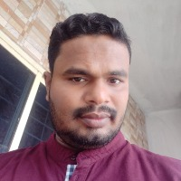 Durga Prasad Tripathy from Cuttack