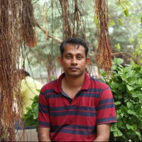 Prakash Kr from Thiruvanathapuram
