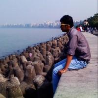 Ankit from Delhi NCR