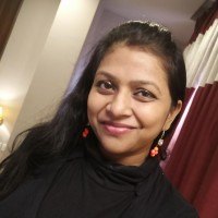 Praveena from Chennai