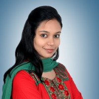Dr Shivangi Aggarwal