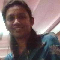 Sindhu Xavier