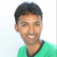 TechnoFlirt from Bangalore