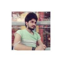 Jai Bhatt from Delhi