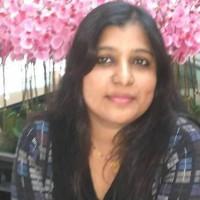 karishma shane schneider from Pune