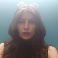 Tanya Singh from Noida