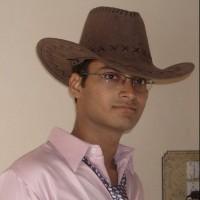 Priyank from Gandhinagar