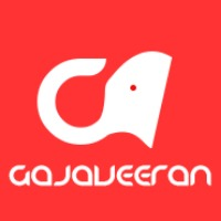 Gajaveeran from Australia