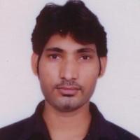 Rakesh Kumar Verma from Roorkee