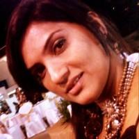 Chetna from Mumbai