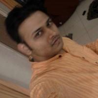 Ashish NS