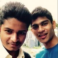 Prathamesh from Nagpur
