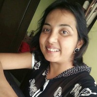 priyanka kabra from kolkata