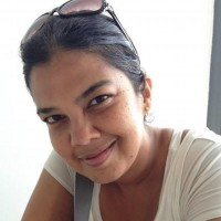 Arthi from Singapore