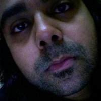 Sangfroid from Mumbai