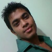 Ankur Gupta from Ambala Cantt