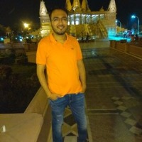 Mohit Tanwani from Ahmedabad