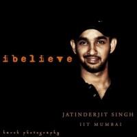 Jatinderjit Singh from Mumbai