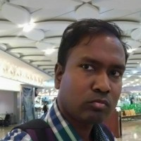 Avinash from New Delhi
