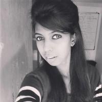 Shameem Rizwana from Chennai