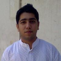 Kunal from Chandigarh