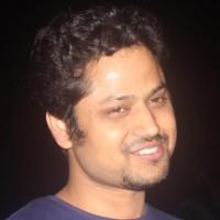 DR. PRAVEEN KUMAR JHA from BANGALORE