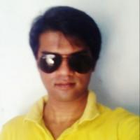 Mohammed naseer from hyderabad
