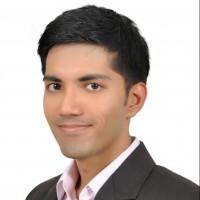 Aditya Veera from Chennai