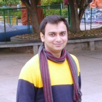 Rohan Kachalia from Mumbai