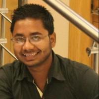 Shiv Kumar from Gurgaon