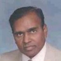 S. Jayabarathan from Kincardine, Ontario