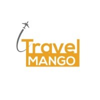 Travel Mango from Mumbai