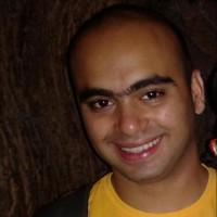 Tariq from Mumbai