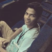 AjayUdayagiri from Ongole, Andhra Pradesh