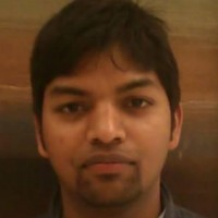 Shiv Govind Patel