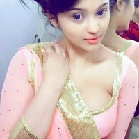 Miss Manisha