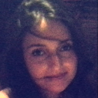 Shilpa Dhamija from New Delhi
