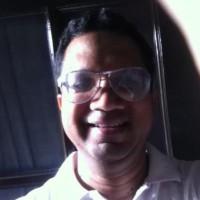 Swayam Tiwari from Delhi